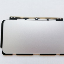 original for HP ENVY 13-D touchpad mouse button board TM3124