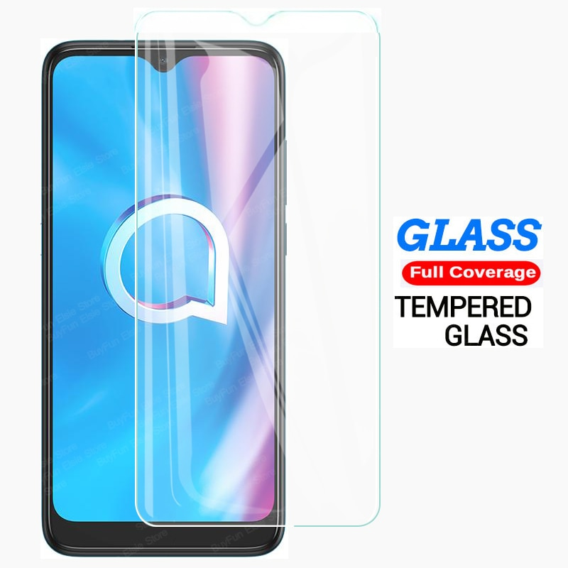 tempered-glass-on-for-alcatel-1s-2020-full-cover-screen-protector-glas-for-alcatel-1se-1s-s1-2020-2021-protective-glass-9h-film