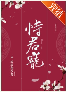Rely on King's favor 2pcs a set Chinese Internet popular novels best selling