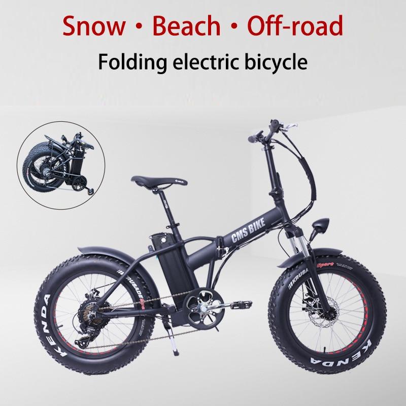 Electric Motorcycle Electric Bike Electric Mountain Bike . 30 500 36V Black , Red . 150KG 36V500W Cn(origin) 1700 * 580 * 1250