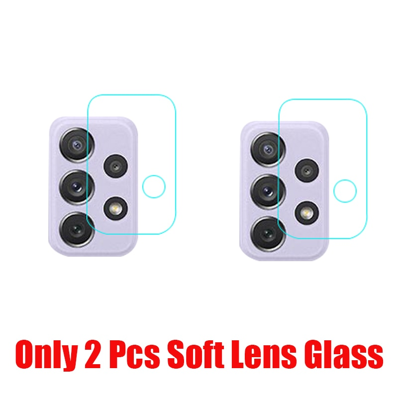 camera-protective-glass-for-samsung-galaxy-a52-a72-camera-protection-for-samsung-galaxy-a52-5g-glass-protective-protector-film