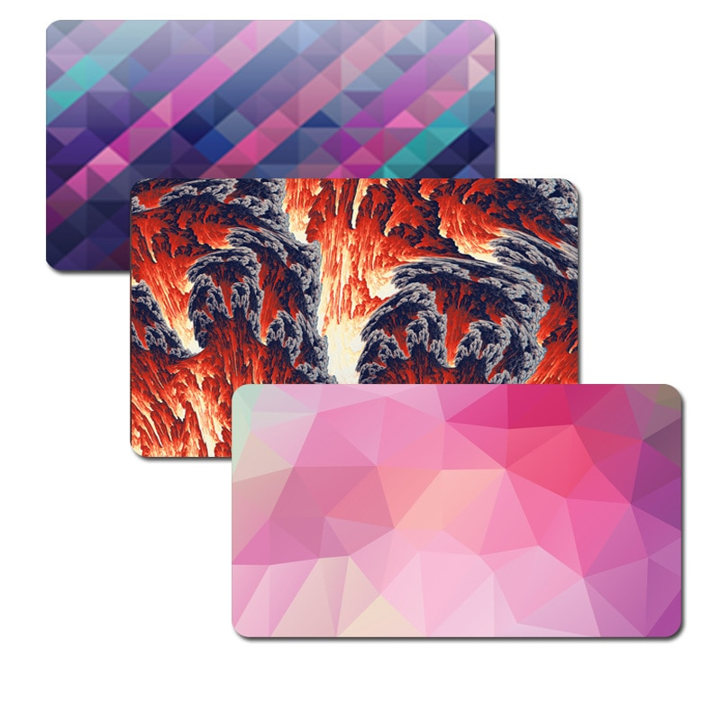 alfombrilla-con-bloqueo-edgemouse-para-ordenador-portatil-alfombrilla-de-raton-grande-creativa-de-siete-colores-alta-calidad-xl