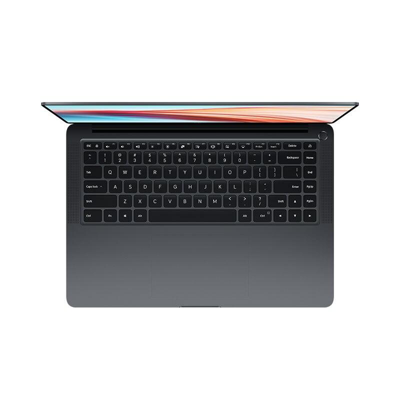 New Xiaomi Mi Laptop Pro X 15 Intel Core i7-11370H RTX 3050 Ti 32GB DDR4+1TB SSD 15.6Inch 3.5K OLED Notebook Gaming Computer