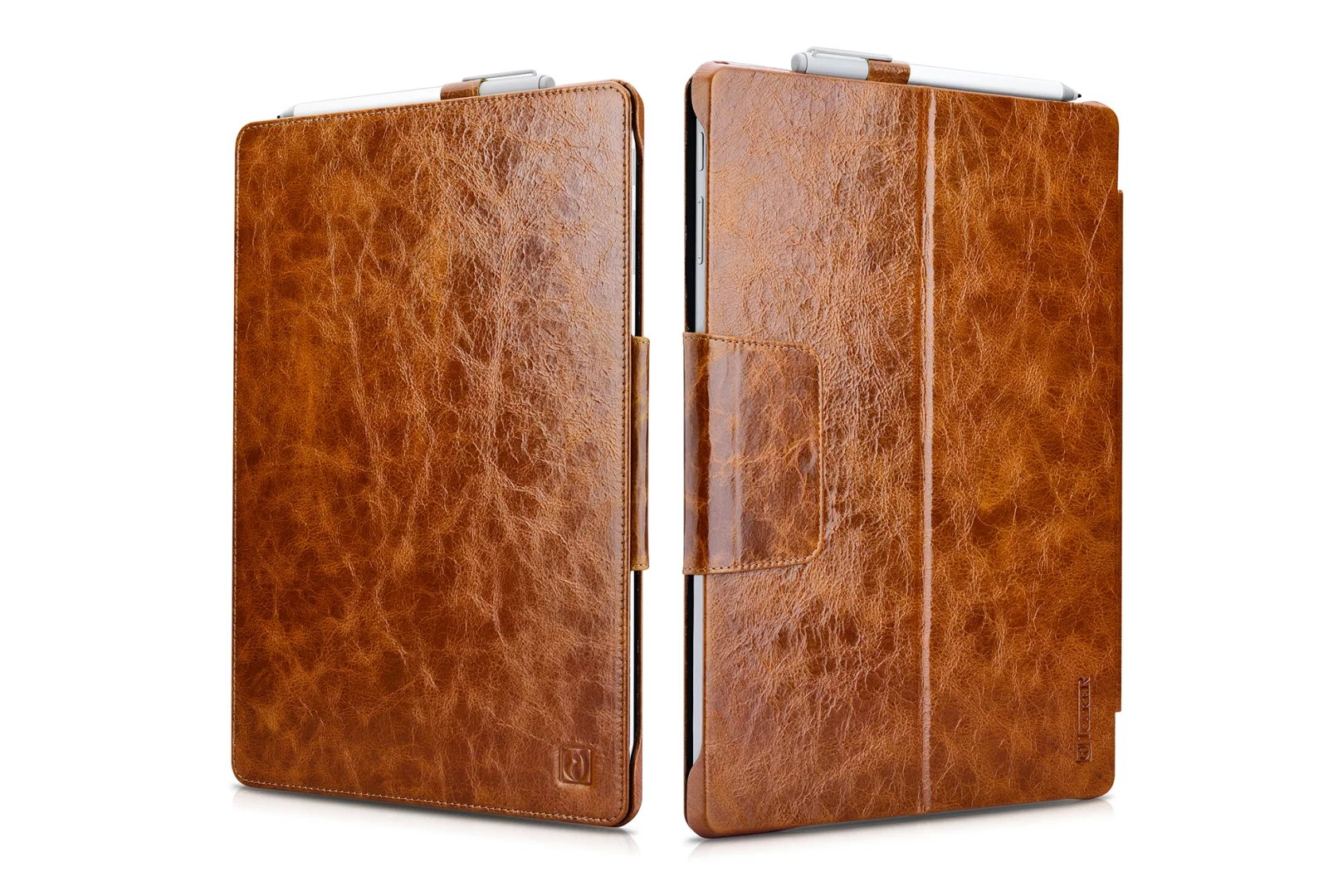 luxury-genuine-leather-case-for-microsoft-surface-pro-8-6-12-3-retro-vintage-oil-wax-tablet-funda-for-surface-pro-5-4-flip-cover