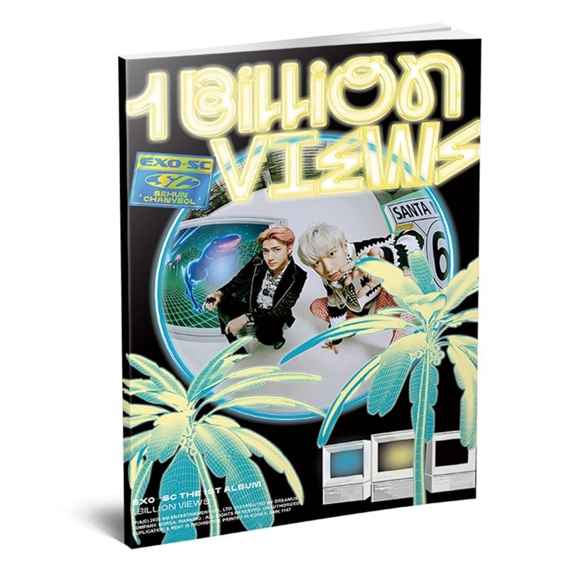 54-pz-set-exo-sc-album-self-made-di-carta-mini-foto-della-carta-di-carta-poster-hd-tesserino-ventole-regalo-collezione