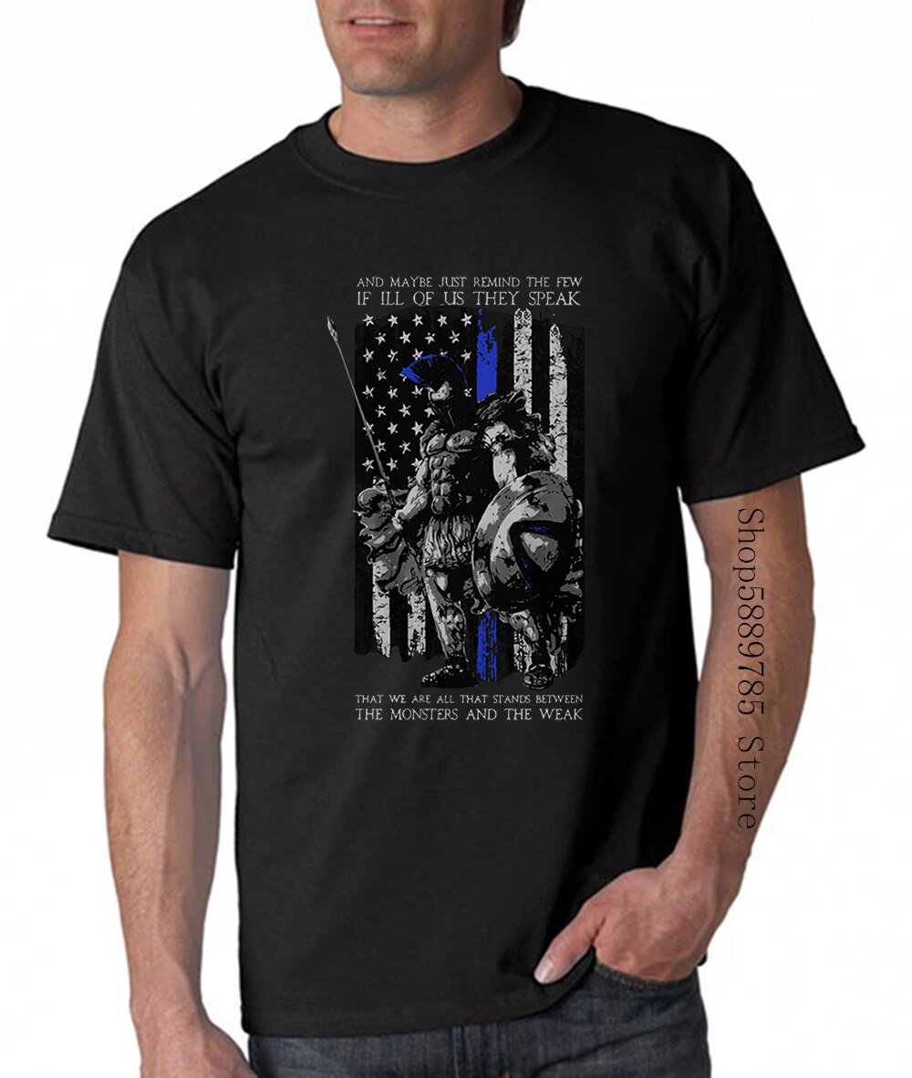 Camiseta Kawhi Me A River Kawhi Leonard Toronto, camiseta para hombres, camiseta de verano Streetwear Raptors