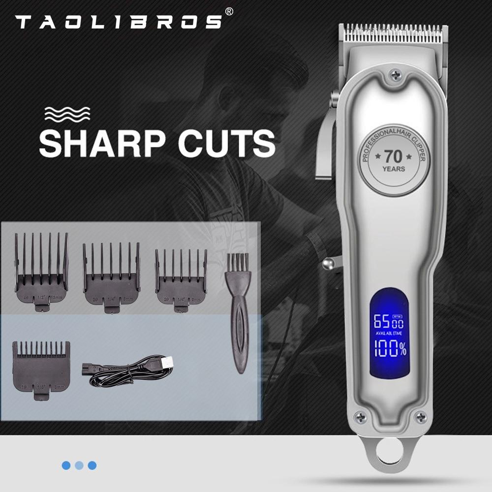 الرجال مقص الشعر الكهربائية الشعر المتقلب USB قابلة للشحن الكهربائية الحلاقة اللحية مقص الشعر الكبار والأطفال يمكن استخدام كليبرز
