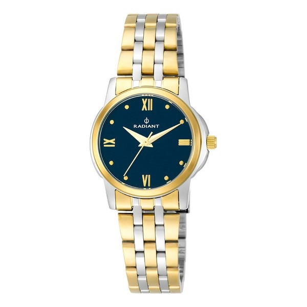 Relógio feminino radiant ra453203 (28mm)