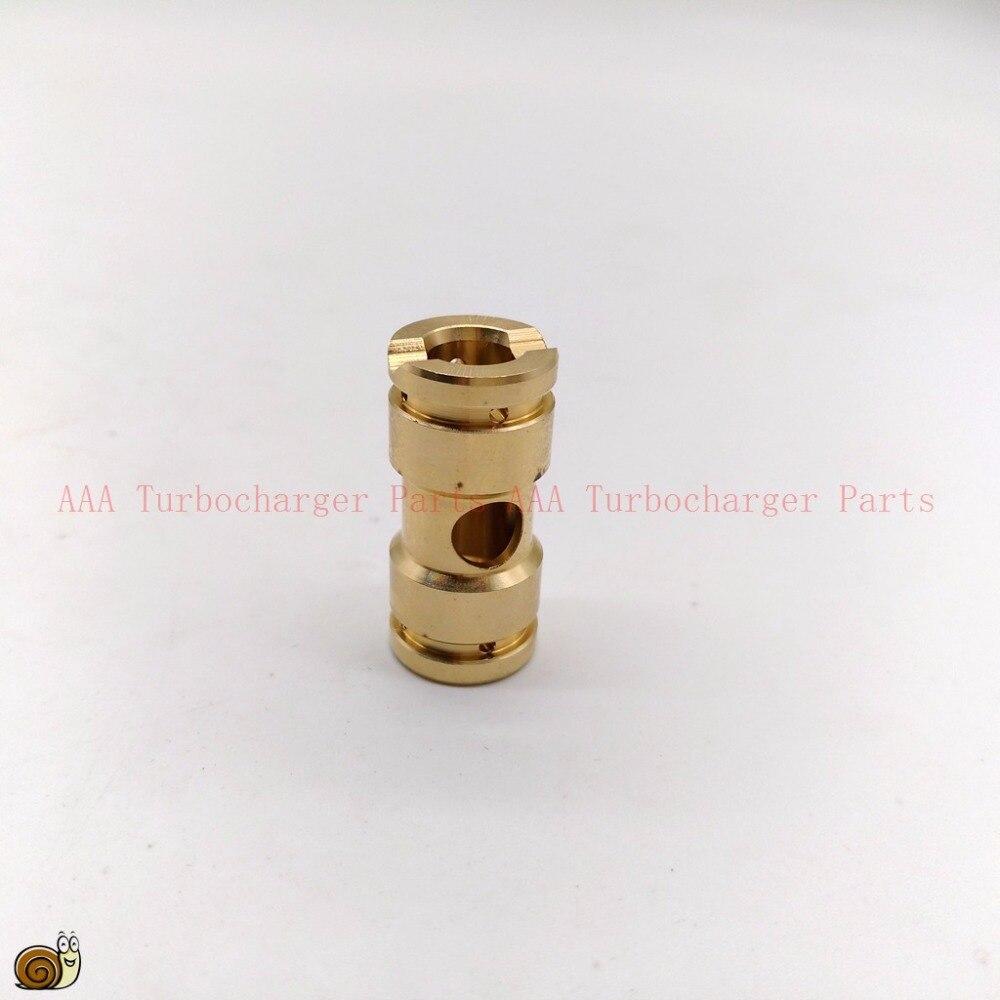 K03/k04 turbo journal rolamento/rolamento flutuante/kits de reparação turbo 53049700023,53049700020 fornecedor aaa turbocompressor peças