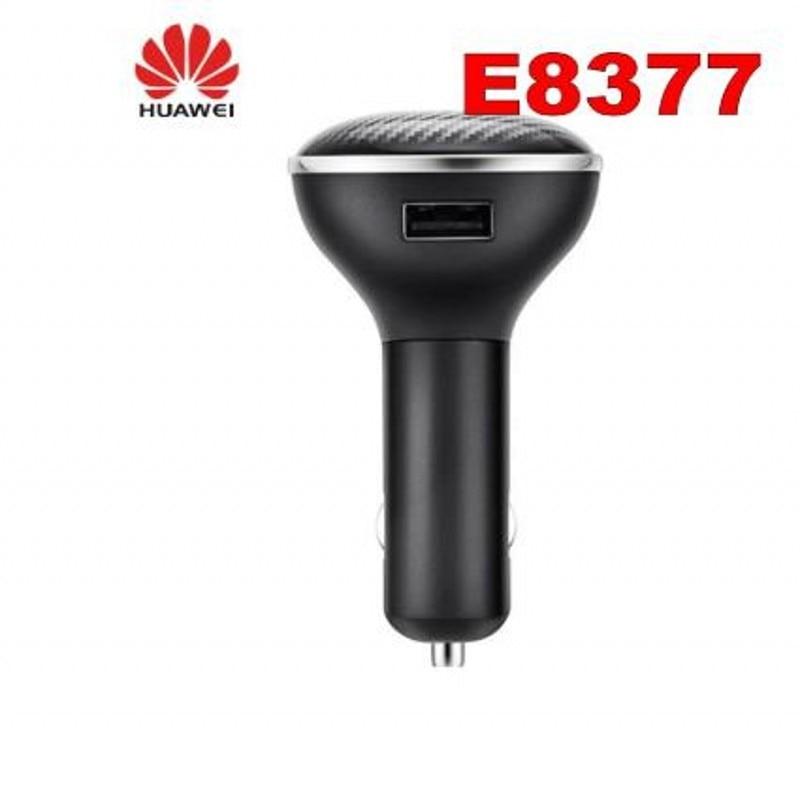 Lot of 100pcs Huawei CarFi E8377s-153 Hilink LTE Hotspot 4G usb wifi modem