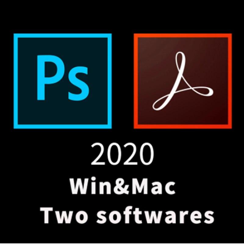 ps-e-pdf-2020-acquista-ora-win-mac-book