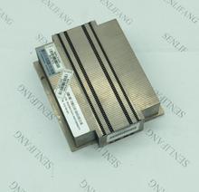 410749-001 412210-001 455274-001 para ProLiant DL360 G5 disipador de procesador