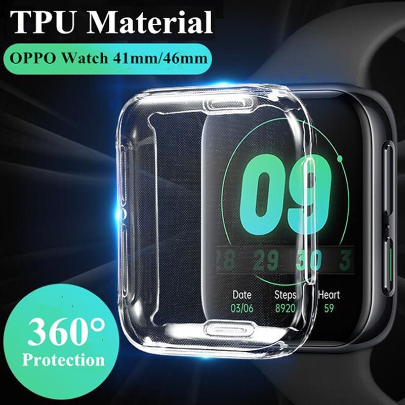protector-soft-tpu-cubierta-41mm-para-oppo-reloj-46mm-claro-cubierta-de-la-pantalla-para-oppo-ver-41mm-46mm-proteccion-de-cobertura-total