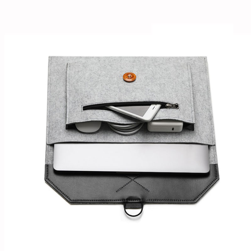 Bolsa portátil para el Huawei Matebook X Pro 2020 D 15 14 13 portátil caso manga Forhonor Magicbook Pro 14 cuaderno Coque Shell