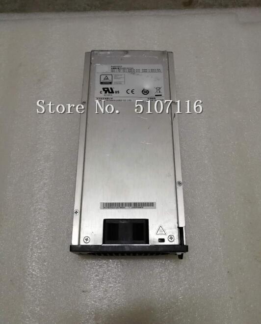 Para módulo rectificador R4815G1 870W completamente probado