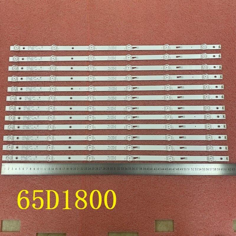 4set-48-pezzi-barra-led-per-tcl65d06-zc23ag-04-05-65d1800-vv0-65c4-4c-lb650t-zc1-zc2-hrb-hitachi-65r80-aw-tv-65uhd4k