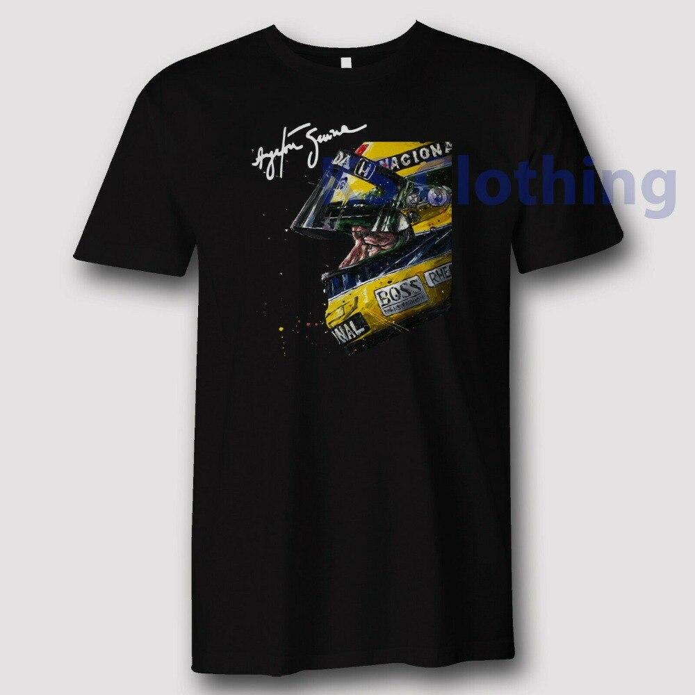 ayrton-senna-camiseta-de-manga-corta-para-hombre-camisa-con-estampado-de-casco-color-negro-punk-a-la-moda-verano-2020