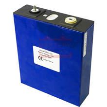Categoria a calb 3.3 v 180ah lifepo4 pilha bateria l173f176 lifepo4 baterias de lítio uso doméstico fonte de alimentação sistema solar ev rv carro