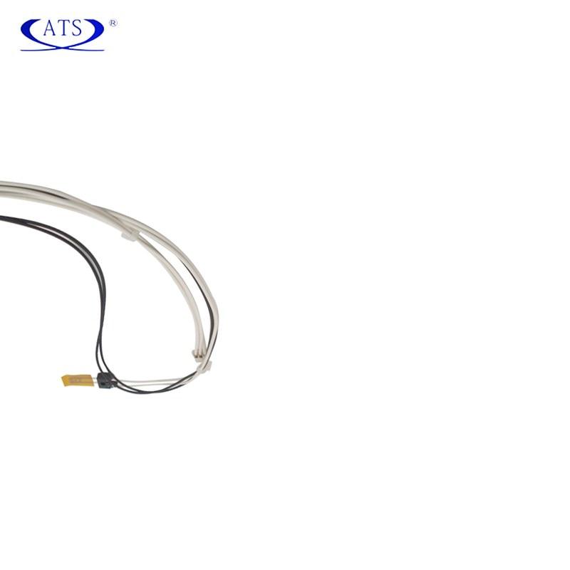 Fuser termistor para Toshiba E 35 45 358, 458, 288, 350, 450, 452, 453, 352, 3500 de máquina de fotocopia de copiadora a E350 E450 E452 E45