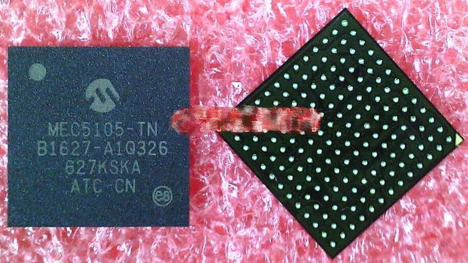 5-10 قطعة/MEC5105-TN MEC5105 5105 بغا جديد