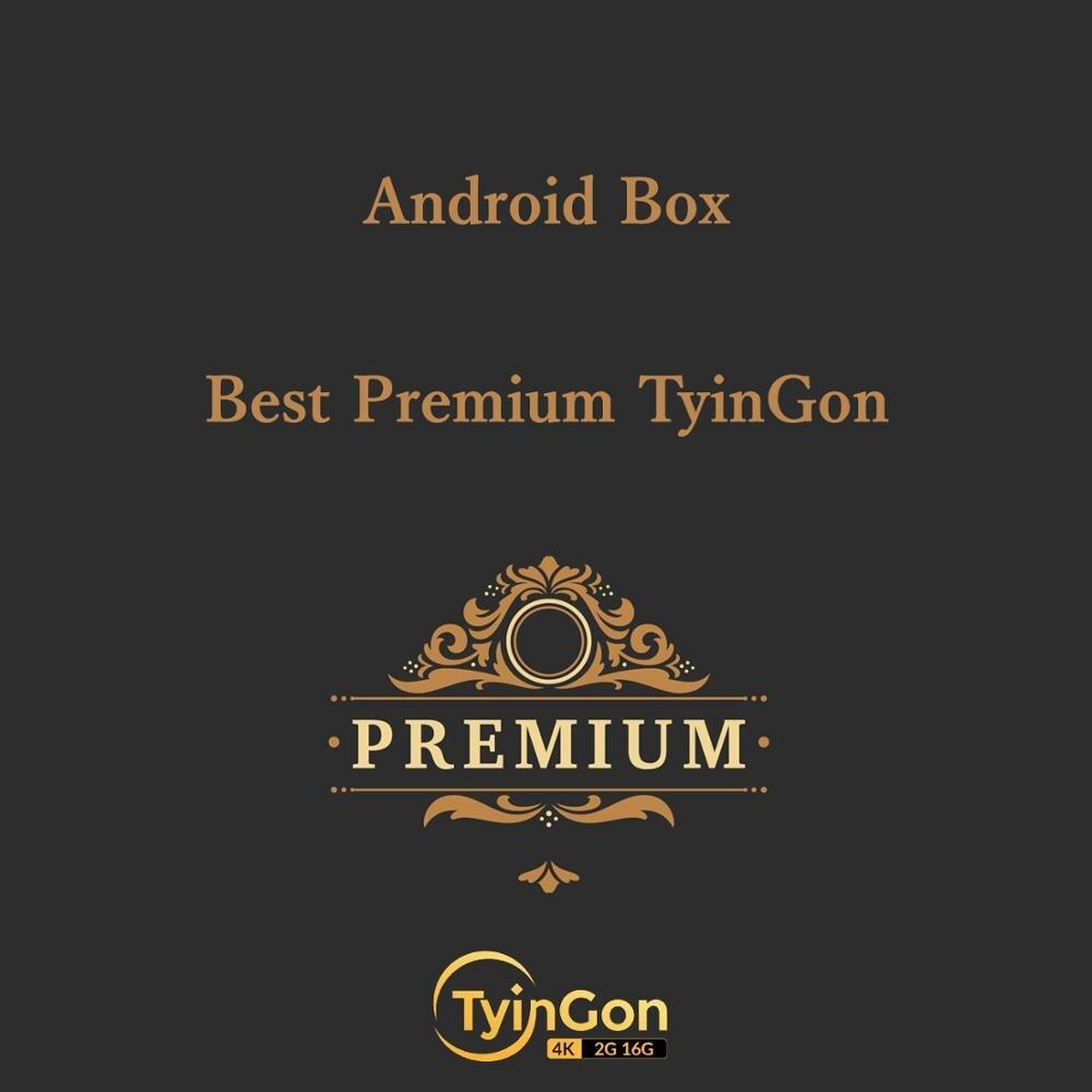 TV Box prémium Europa, Android, la mejor televisión prémium en inglés francés, Alemania, Países Bajos y Países Bajos
