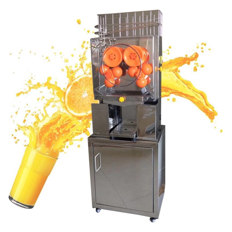 orange juicer/orange juice press/squezzer/exractor machine