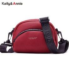 HOT Small Crossbody Bags Big Capacity Soft Leather Ladies Shoulder Bag Handbag Women Messenger Bags Female Bolsa Sac Purse