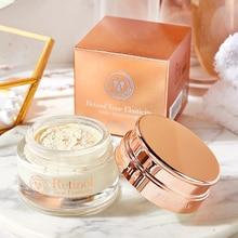 Retinol Face Cream Firming Lifting Anti-Aging Remove Wrinkle Whitening Brightening Moisturizing Face Skin Care TSLM1