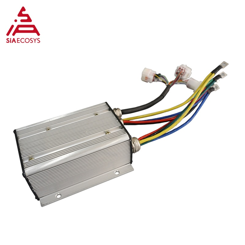 QS Motor 14inch 260 3000W V4 Electric Motorcycle Kit/E Motorcycle Kit / Electric Motorcycle Conversion Kit enlarge