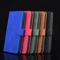 for sony xperia 1case sony xperia1ii case flip luxury wallet pu leather cover phone case for sony xperia 5 8 10 ace l4 xz3 case