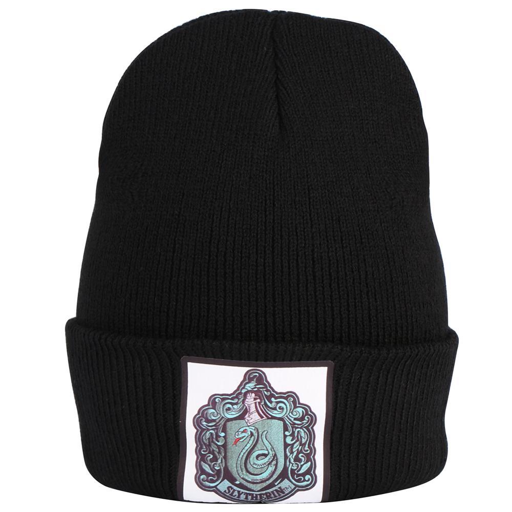 Gorro de inverno gorro de inverno chapéu de inverno chapéu de malha de malha de gorro de inverno