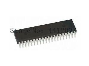 1 unids/lote UCN5815A UCN5815 DIP-22 bitmos II 8-poco cerrada controladores de origen