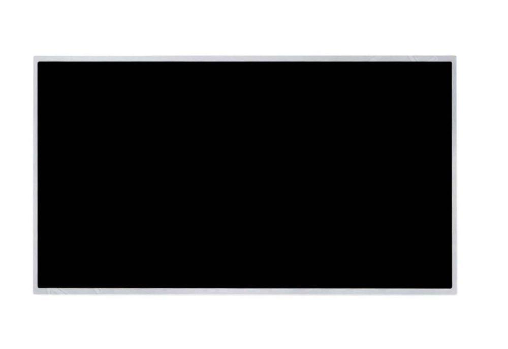 IBM-repuesto nuevo para portátil Lenovo Essential G580, pantalla LCD LED de 15,6...