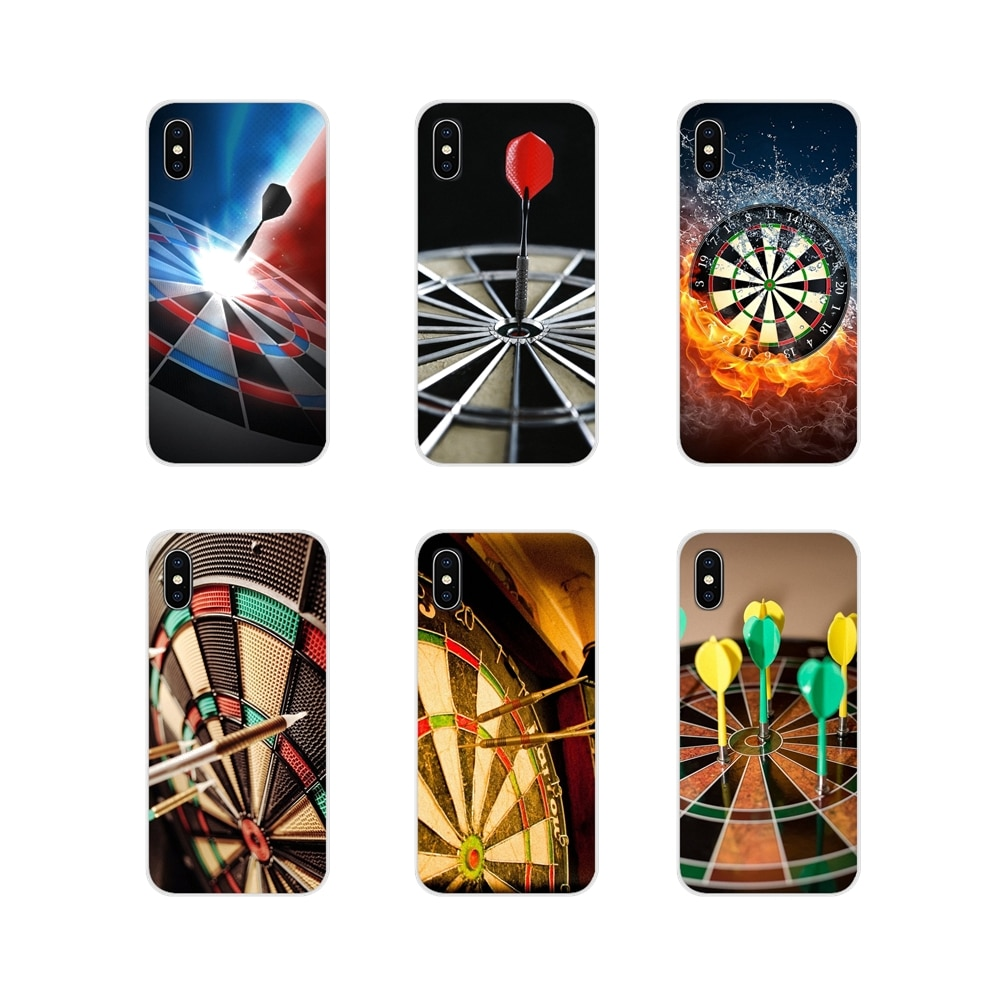 Dla LG G3 G4 Mini G5 G6 G7 Q6 Q7 Q8 Q9 V10 V20 V30 X mocy 2 3 K10 k4 K8 2017 proste gra w rzutki akcesoria pokrowce na telefon