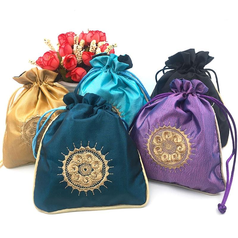 Маленькая-тканевая-сумка-в-стиле-ретро-сумка-из-ореха-с-бусинами-сумка-для-хранения-ювелирных-изделий-атласная-сумка