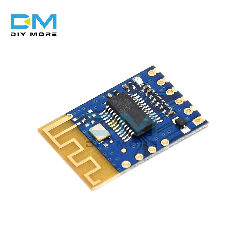 Мини-Антенна BLE Bluetooth, стерео аудио дву�
