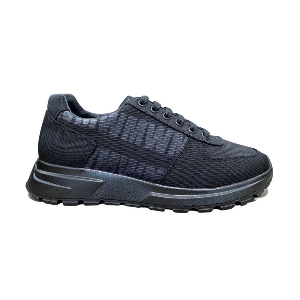 WFF 21ss P-أحذية رياضية # wfmd294E