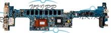 TEMPESTA MB 12223-1 48.4WE05.011 12223-2 48.4WE05.021 I5-3337U 4GB NBM3E11003 NBM3E11001 scheda madre per Acer ASPIRE S7-391