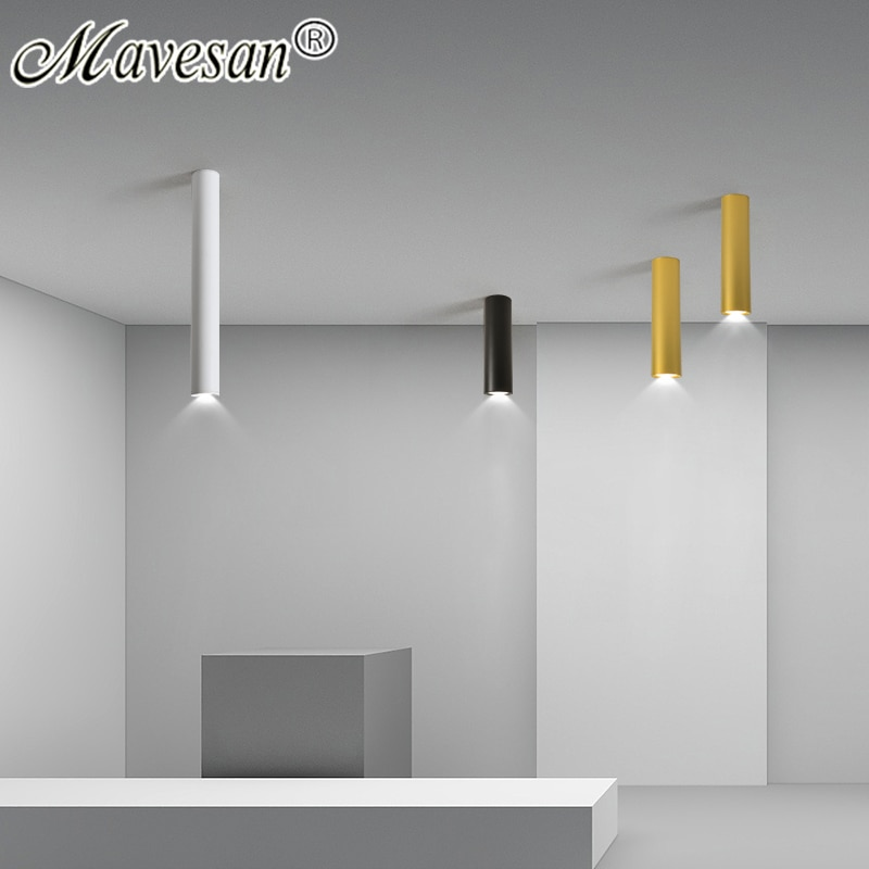 novo estilo mini led pingentes para mesa de jantar cozinha corredor foyer sala estar