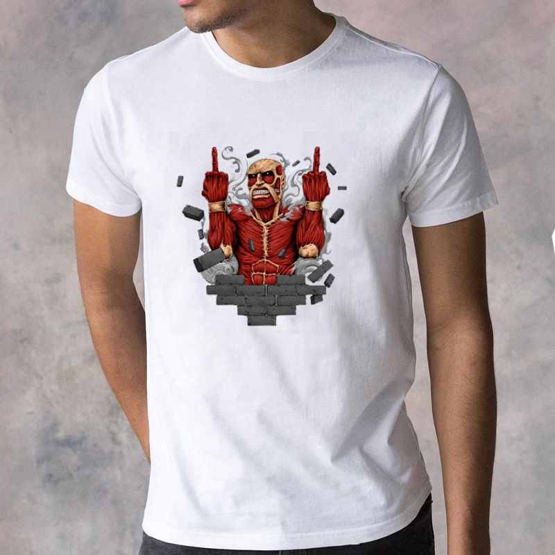 2021-new-style-cool-anime-attack-on-titan-t-shirt-men-japanese-cartoon-hipster-tops-fashion-summer-vintage-fashion-male-tees