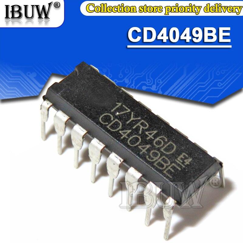 10pcs-cd4049be-dip16-cd4049-dip-16-cd4049bd-dip