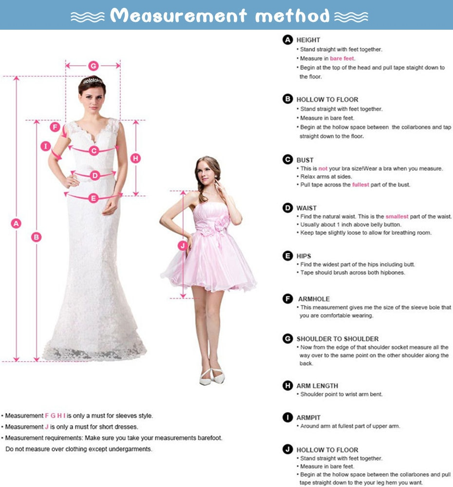 Luxury Appliques Mermaid Wedding Dresses 2022 Lace Spaghetti Straps V Neck Backless Women Bride Marriage Bridal Gowns Trouwjurk