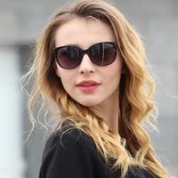 fashion luxury brand round metal frame sunglasses women 2020 retro gradient driving sunglasses trending wholesale