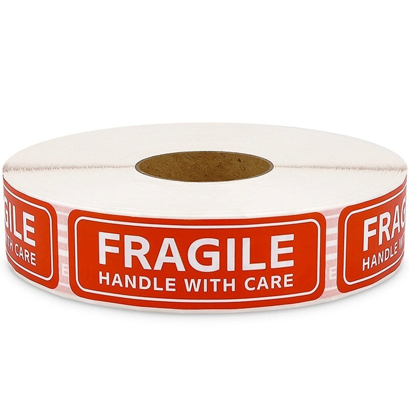 500pcs-rotolo-1x3-pollici-fragile-avvertimento-del-vinile-etichetta-adesiva-con-cautela-etichetta-adesiva-rosso
