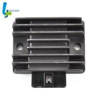 motorcycle regulator rectifier for kawasaki kl250 klr250 kl600 klr600 klf220a bayou 220 klf185 bayou185 klf110 mojave