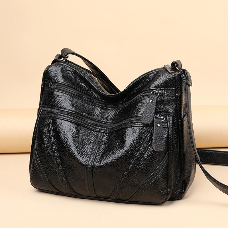 retro-nuevo-suave-de-cuero-bolsos-de-hombro-tipo-bandolera-para-mujeres-2021-bolso-para-mujer-de-alta-calidad-de-diseno-conciso-casual-bolsa-de-mensajero