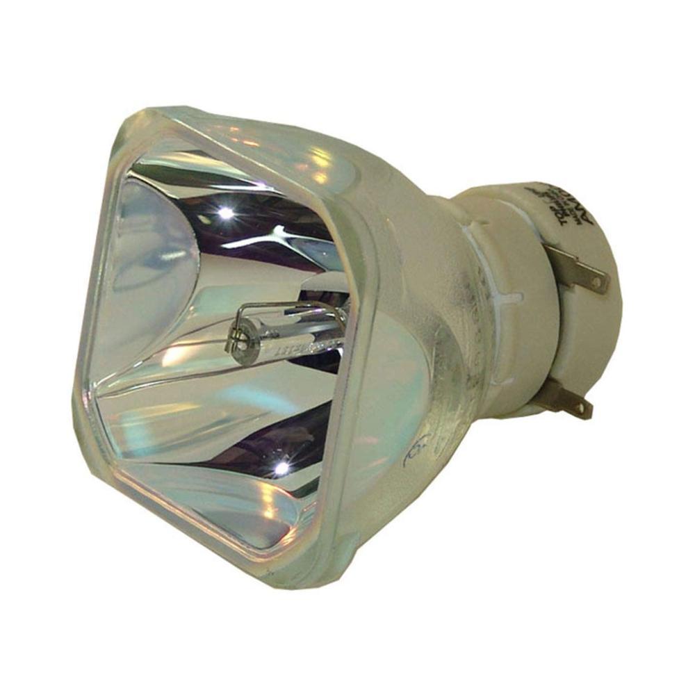 الأصلي العارض مصباح LMP-H220 ل VW260ES/VW270ES/VW285ES/VW295ES/VW315N/VW320ES/VW360ES/VW385ES