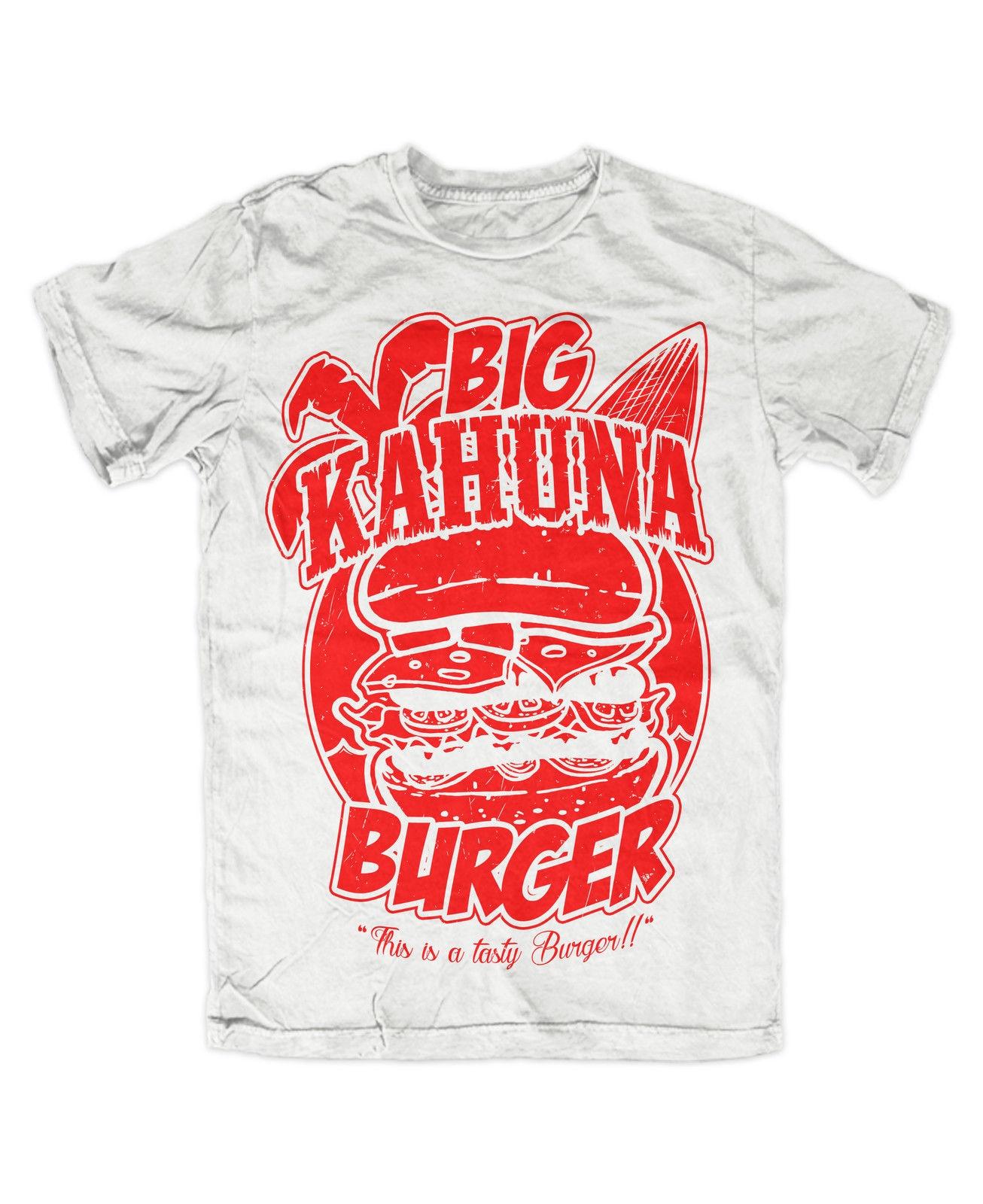 camiseta-de-la-pelicula-big-kahuna-ropa-de-la-pelicula-guacamayo-tarantino-pulp-fiction-tamano-y-colores-regalo
