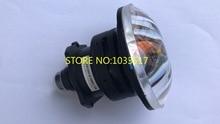 Objectif de projecteur pour optoma eh415st