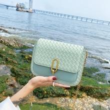 Handbags For Women 2021Latest Fashion Shoulder Bags Leisure brand High Quality Popular Messenger bag